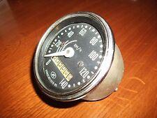 K750 Dnepr URAL Tacho Speedometer Compteur Velocimetro