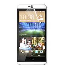 Clear Screen Protector for HTC Desire 320