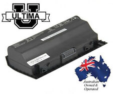 New Battery for ASUS G75VX-T4077H Laptop Notebook