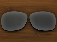 Replacement Titanium Polarized Lenses for RB2140 50mm Sunglasses