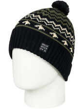 Quiksilver Nash Beanie in CRE0