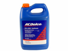 For 2011-2016 Buick Enclave Coolant Antifreeze AC Delco 59596RH 2012 2013 2014