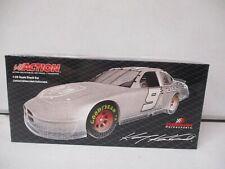 Action 2005 Kasey Kahne Dodge Dealers Test Car 1/24