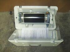 NEW IN THE CASE Riso ME9450 MZ1090 RZ1090 SE9480 Duplicator Drum Part # S2623