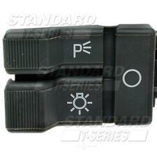Headlight Switch Standard DS647T
