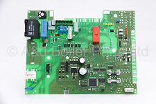 87161095390 WORCESTER PCB GREENSTAR COMBI JUNIOR 12i 24i 28i RECON 1 YR WARRANTY