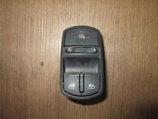 Schalter Fensterheber Opel Corsa D vorne links Bj.06-10 13258521AA