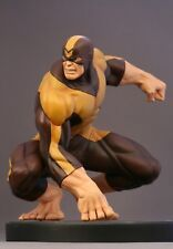 BOWEN DESIGNS X-FACTOR BEAST WEBSITE EXCLUSIVE STATUE #6/250 X-MEN Sideshow Bust