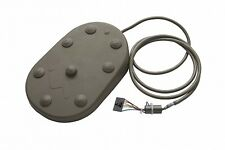 DCI 9588 Foot Switch Assembly to fit A-dec Chairs
