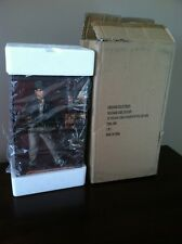"MIB SIDESHOW RAIDERS OF LOST ARK INDIANA JONES 1:6 SCALE 12"" FIGURE: SOLD OUT!"