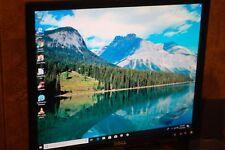 Dell Optiplex 790 Desk T0p 2nd Gen i3 3.3Ghz 4gb Ram 250Gb Hd  Windows 10 Pro