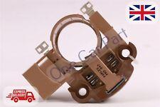 Alternadores Regulador para Mitsubishi Galant V, L200 II, L300, L400, Lancer V