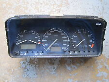 VR6 Tacho VW Passat 35i Instrumente 357919033CS Kombiinstrumente