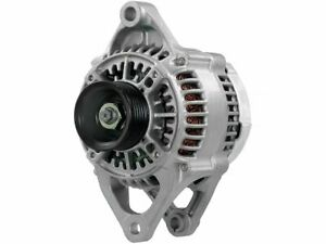 Alternator Remy 7TQJ21 for Jeep Wrangler TJ Cherokee 2000 1999