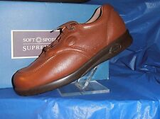 Mens Supremes by Soft Spot Most Comfortable 7 M $ 58.90