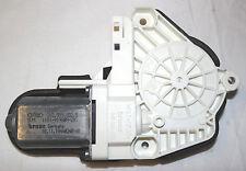 AUDI A6 A7 A8 Q3 Q5 VW SHARAN TOUAREG Ventana del motor 8k0959802b ORIGINAL