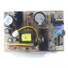 DA41-00320A Samsung Pcb Assembly Kit