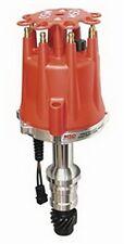 MSD Ignition 8566 Oldsmobile V8 350-455 Pro-Billet Distributor