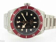 Men's Rolex Submariner Mechanical (Automatic) Wristwatches
