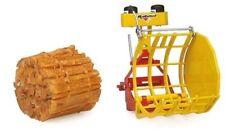 Holzbündelgerät