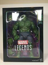Marvel Legends - 12 Inch Hulk - Action Figure
