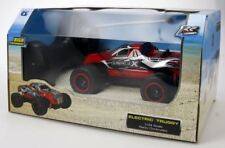 RC Toy Hobby 1:24 Remote Control Off Road RC Truggy