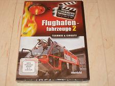 Weltbild - Feuerwehr Sammleredition