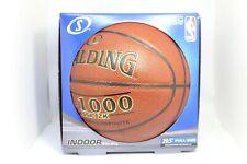 Spalding Tf-1000 Classic Basketball Indoor Elite Play