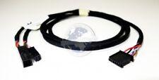 Webasto 1319716A Y-Adapter für T91 Kabelbaum 67089A Schaltuhr Thermo Top E C Evo