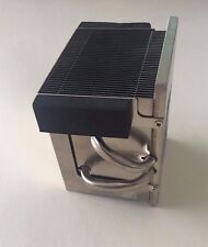 New Socket 604 Heatpipe Heatsink for Intel Xeon CPU PGA604 2U Rack-Mount Server