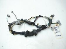 2004 HONDA CIVIC LX 2DR COUPE A/T DRIVER LEFT DOOR WIRE HARNESS OEM 2001 2002