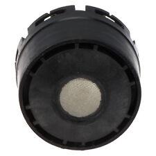 OEM NEW Front Right or Left Locking Wheel Hub Explorer Ranger F87Z3B396BA
