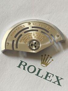 GENUINE Authentic Rolex 4030 570 Daytona Oscillating Weight Perfect Condition