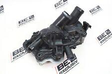 Orig. VW Passat 3G B8 Variant GTE Wasserpumpe Kühlmittelpumpe Pumpe 04E121042L
