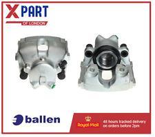 BMW E46 330 330d Right Front Brake Caliper Brand New ballen caliper