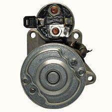 Starter Motor ACDelco Pro 336-1626A Reman