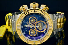 Invicta Subaqua 21605 Wrist Watch for Men