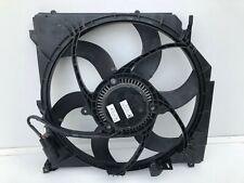 BMW X3 E83 3.0 Diesel Radiator Cooling Motor Fan 6925702