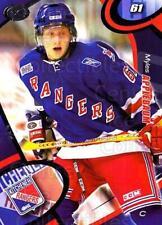 2004-05 Kitchener Rangers #22 Myles Applebaum