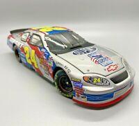 2003 LE Jeff Gordon #24 DuPont Wright Brothers Action NASCAR 1:24 SC Replica