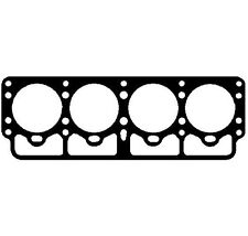 ELRING Gasket, cylinder head 509.214