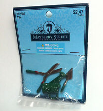 Mayberry street miniatures Crafts 342386 Garden Tools