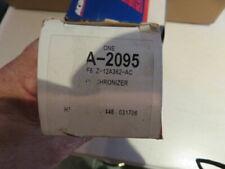 GENUINE FORD EXPLORER MAZDA Camshaft Position Sensor 1999-2000 B4000 4.0L V6