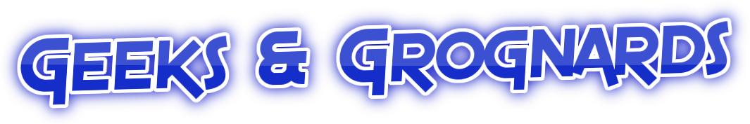Geeks and Grognards