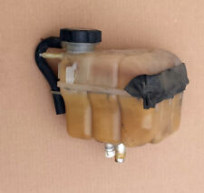 2004 - 08 Chevrolet Malibu MAXX LS Coolant Overflow Recovery Tank Reservoir OEM