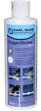 Fugenfärber hellgrau, Fugenfarbe, 12424, Fugen färben, Versiegelung Imprägnierug
