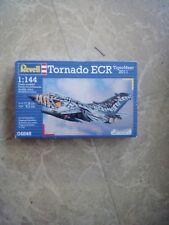 Tornado ECR Tiger Moth 2011