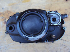 YAMAHA RZ250 RD250 LC RD350 4L3 ENGINE CASE CLUTCH COVER RD LC