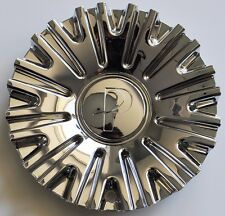 PW38 Phino Wheel Center Cap (CSPW38-1P)