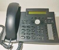 SNOM 320 IP SIP TELEFON